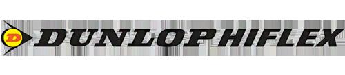 Company name